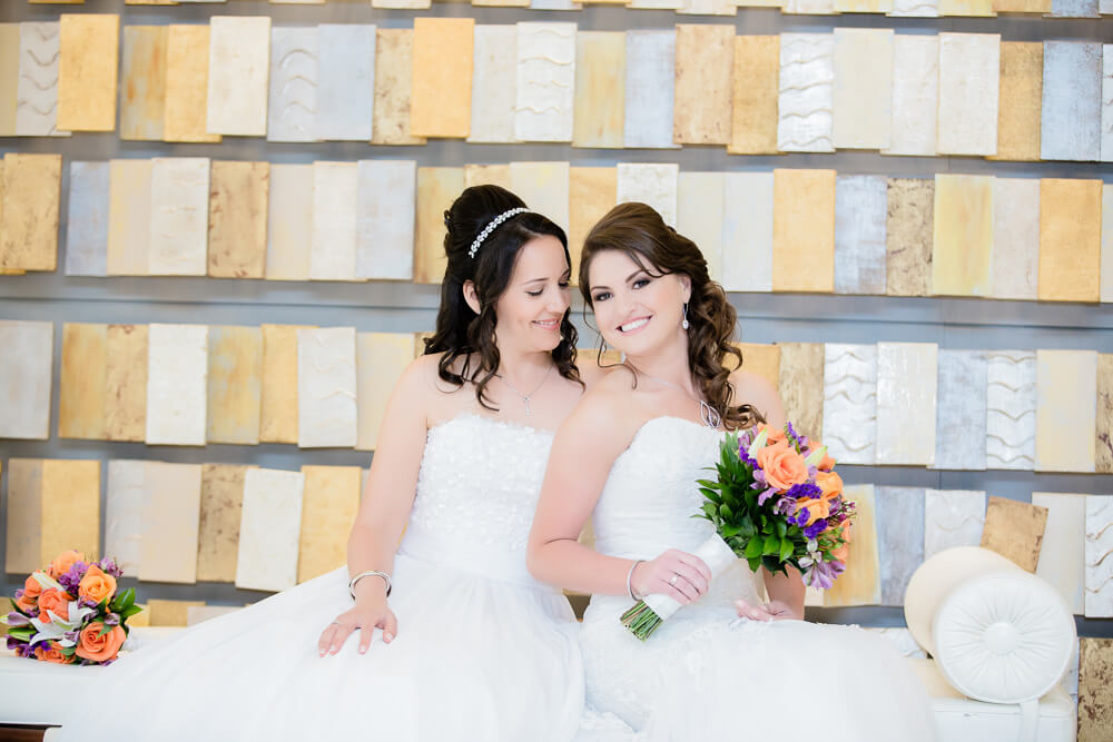 Wedding Photography Boston: Gay And LGBT Friendly Boston Wedding Photographers