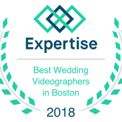 Best wedding Videographers in Boston