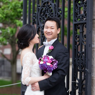 What You Should Know About Planning a Boston Elopement