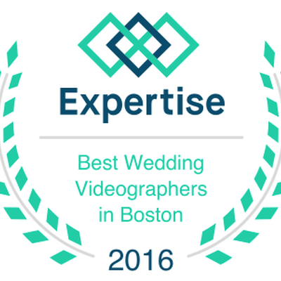 Top 20 Boston wedding videographers