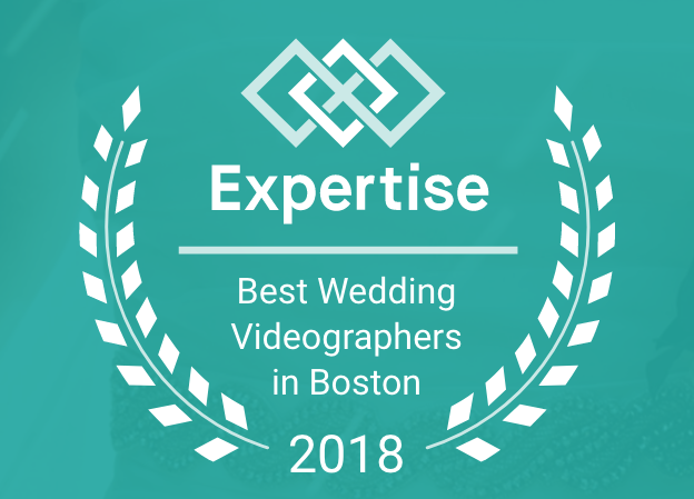 Best Wedding Videographer in Boston